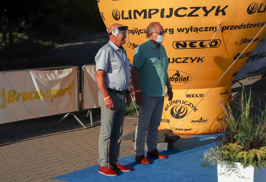 26. MP Juniorow Ml. Juniorow Oraz Miedzywojew. Mistrzostwa Mlodzikow, Poznan 2020 (32)