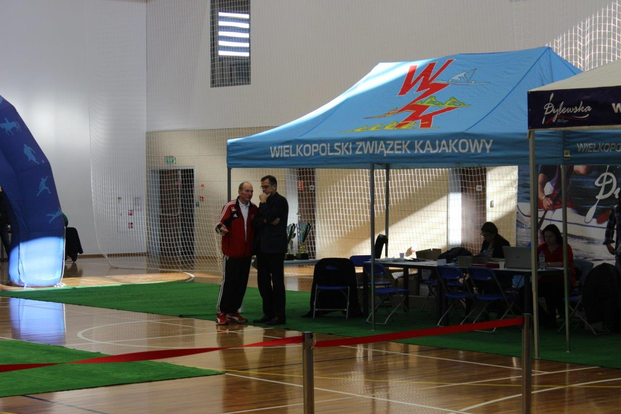 F-Kazimierz Seredyński (4)
