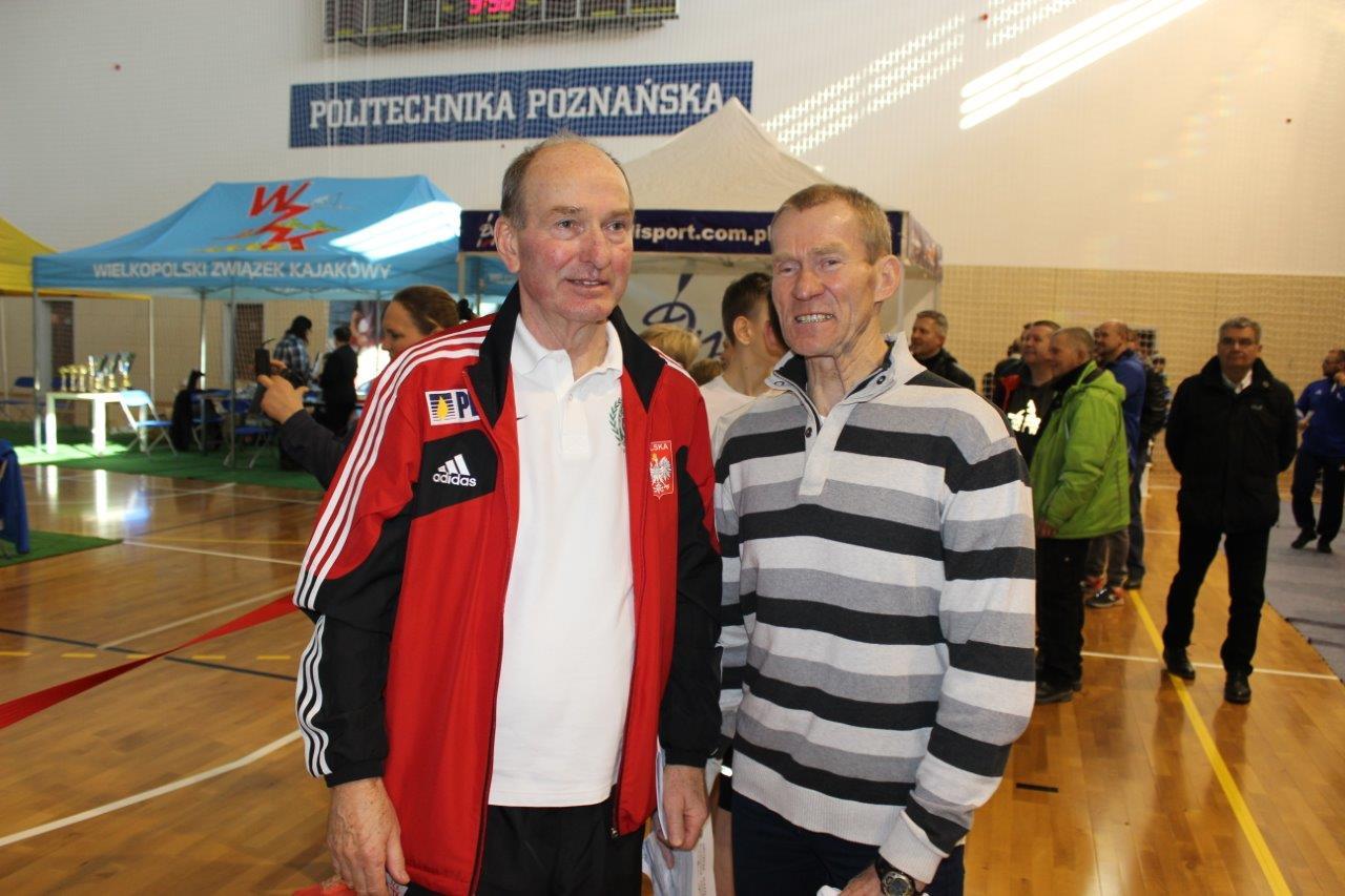 F-Kazimierz Seredyński (77)