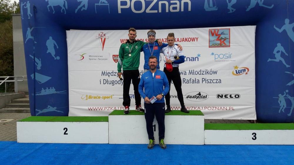 Miedzywojewodzkie-Mistrzostwa-Mlodzikow-Poznan-2017