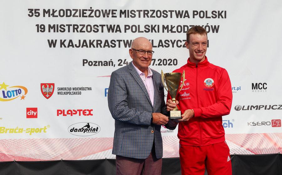Mlodziezowe MP, Poznan, Zdj. P. Langner (9)