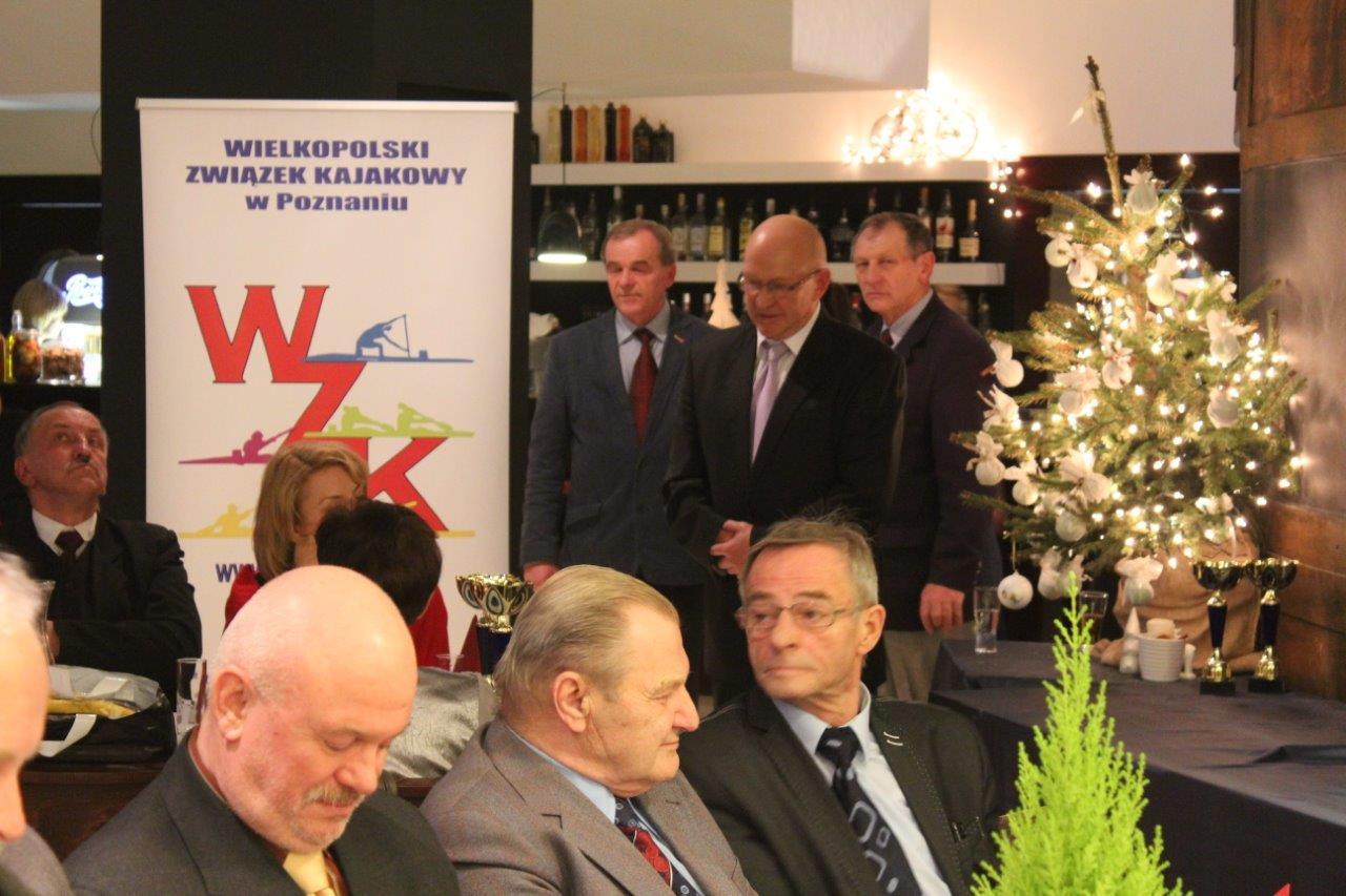 Wigilia-WZKaj-2014-12