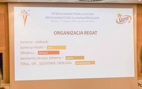 26. MP Juniorow Ml. Juniorow Oraz Miedzywojew. Mistrzostwa Mlodzikow, Poznan 2020 (11)