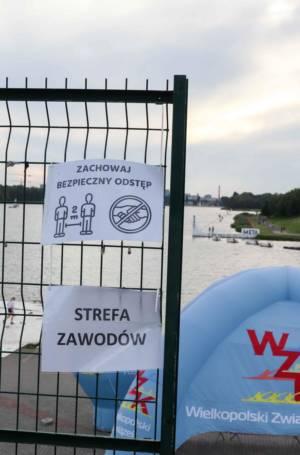 26. MP Juniorow Ml. Juniorow Oraz Miedzywojew. Mistrzostwa Mlodzikow, Poznan 2020 (15)
