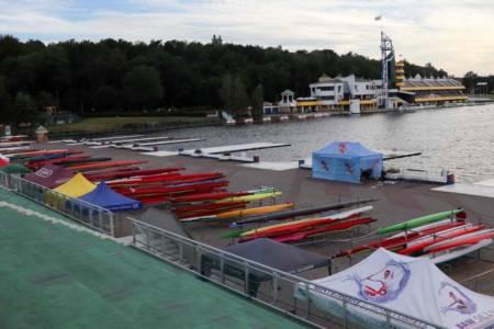 26. MP Juniorow Ml. Juniorow Oraz Miedzywojew. Mistrzostwa Mlodzikow, Poznan 2020 (16)
