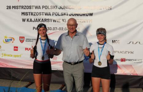 26. MP Juniorow Ml. Juniorow Oraz Miedzywojew. Mistrzostwa Mlodzikow, Poznan 2020 (33)