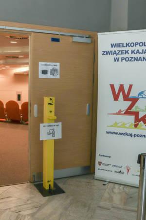 26. MP Juniorow Ml. Juniorow Oraz Miedzywojew. Mistrzostwa Mlodzikow, Poznan 2020 (34)