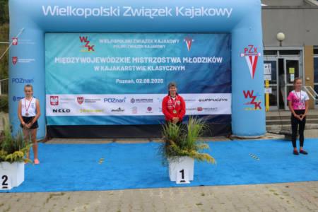 26. MP Juniorow Ml. Juniorow Oraz Miedzywojew. Mistrzostwa Mlodzikow, Poznan 2020 (38)