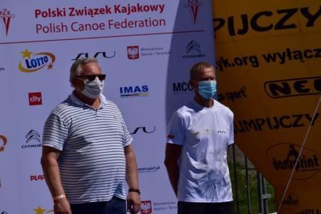 MP Seniorow, Poznan 8.2020, Zdj. PZKaj (13)