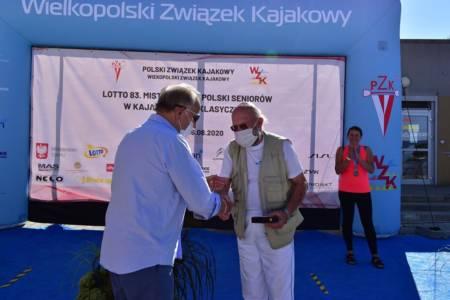 MP Seniorow, Poznan 8.2020, Zdj. PZKaj (15)