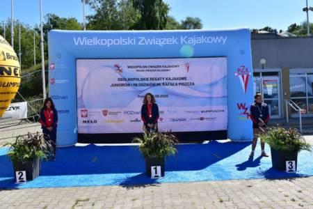 MP Seniorow, Poznan 8.2020, Zdj. PZKaj (16)