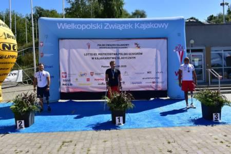 MP Seniorow, Poznan 8.2020, Zdj. PZKaj (1)