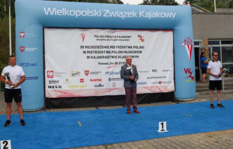 Mlodziezowe MP, Poznan, Zdj. P. Langner (16)