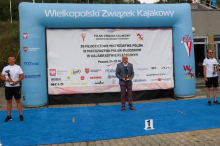 Mlodziezowe MP, Poznan, Zdj. P. Langner (17)