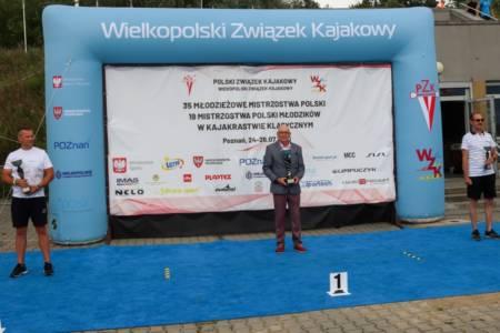 Mlodziezowe MP, Poznan, Zdj. P. Langner (1)