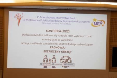 Mlodziezowe MP, Poznan, Zdj. P. Langner (22)