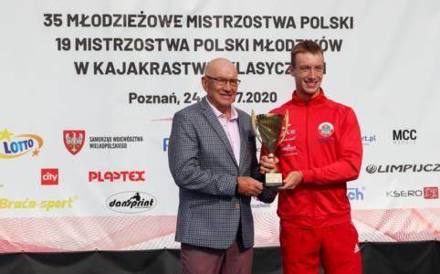 Mlodziezowe MP, Poznan, Zdj. P. Langner (27)