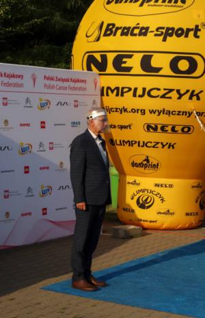 Mlodziezowe MP, Poznan, Zdj. P. Langner (46)