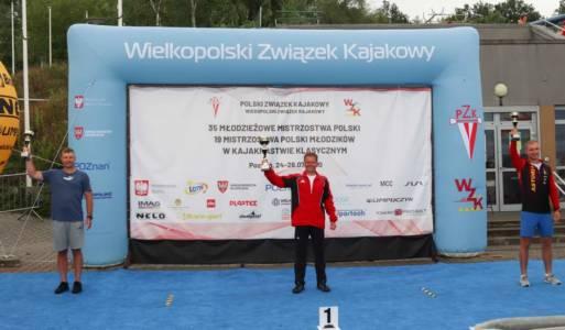 Mlodziezowe MP, Poznan, Zdj. P. Langner (52)