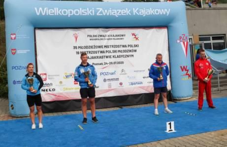 Mlodziezowe MP, Poznan, Zdj. P. Langner (7)