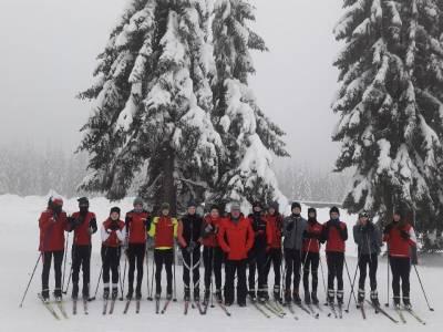 Oboz Zimowy WZKaj 2019 11