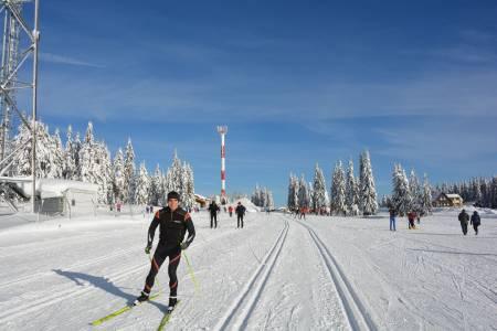 Oboz Zimowy WZKaj 2019 15
