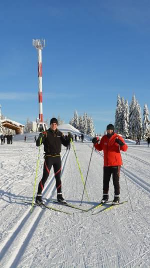 Oboz Zimowy WZKaj 2019 16