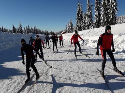 Oboz Zimowy WZKaj 2019 18