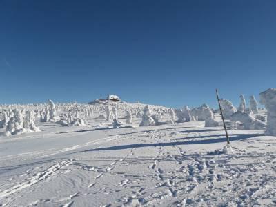Oboz Zimowy WZKaj 2019 2