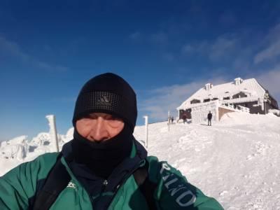 Oboz Zimowy WZKaj 2019 22