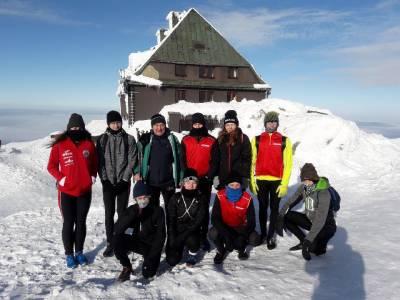 Oboz Zimowy WZKaj 2019 5
