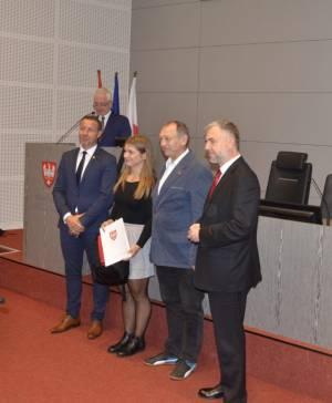 Stypendia-Sportowe-U.-Marszalkowski-2017-6-768x931