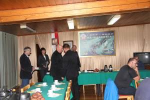 Dzien Ed Narod 2013-2