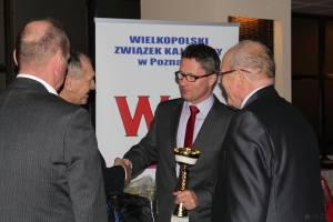 Wigilia Wzkaj 2013-10