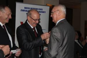 Wigilia Wzkaj 2013-13