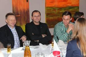 Wigilia Wzkaj 2013-2