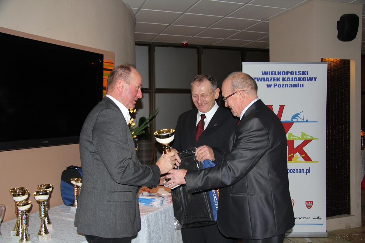 Wigilia Wzkaj 2013-11